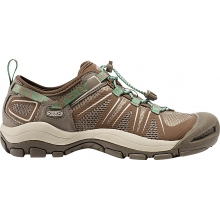 Women's Mckenzie II by Keen in Succasunna Nj