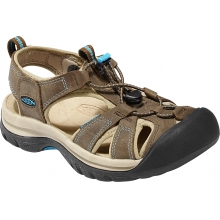 Women's Venice by Keen in Coeur Dalene Id