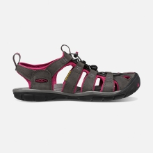Women's Clearwater Leather CNX by Keen