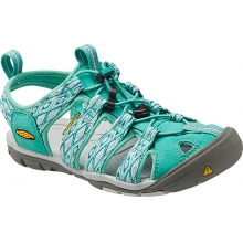 Women's Clearwater CNX by Keen in Solana Beach Ca