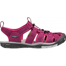 Women's Clearwater CNX