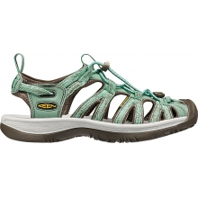 Women's Whisper by Keen in Homewood Al