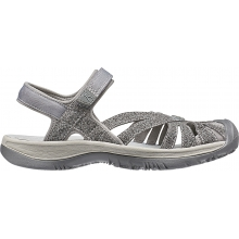 Women's Rose Sandal by Keen in Coeur Dalene Id
