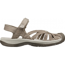 Women's Rose Sandal by Keen in Woodward OK