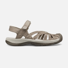 Women's Rose Sandal by Keen in Glenwood Springs CO