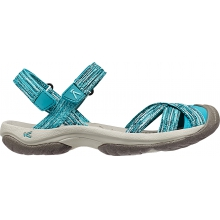 Women's Bali Strap by Keen in Coeur Dalene Id
