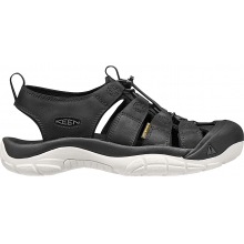 Men's Newport ATV by Keen in Covington La