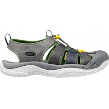 Men's Newport Evo by Keen in Covington La
