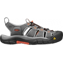 Men's Newport H2 by Keen in Glenwood Springs CO