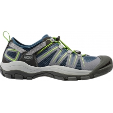Men's Mckenzie II by Keen