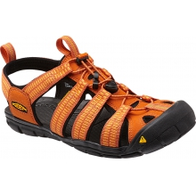 Men's Clearwater CNX by Keen