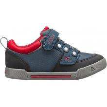 Little Kid's Encanto Wesley Low