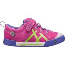 Little Kid's Encanto Sneaker