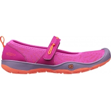 Big Kid's Moxie Mary Jane by Keen