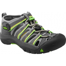 Big Kid's Newport H2 by Keen in Homewood Al