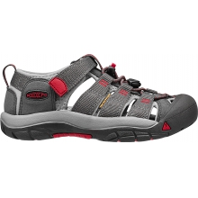 Big Kid's Newport H2 by Keen in Sylva Nc