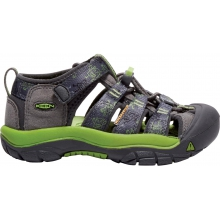Little Kid's Newport H2 by Keen in Glenwood Springs CO