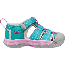 Toddler's Newport H2 by Keen in Sylva Nc