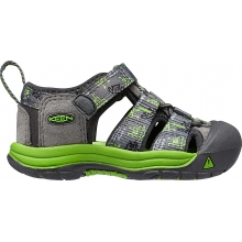 Toddler's Newport H2 by Keen in Branford Ct