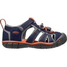 Big Kid's Seacamp II CNX by Keen in Murfreesboro Tn