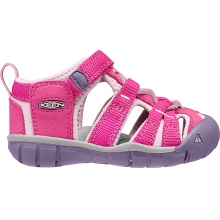 Toddler's Seacamp II CNX by Keen