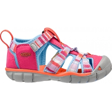Toddler's Seacamp II CNX by Keen in Keene Nh