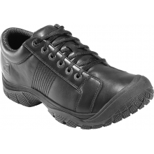 Men's PTC Oxford by Keen