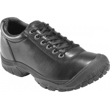 Men's PTC Dress Oxford by Keen
