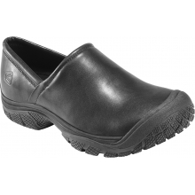 Men's PTC Slip-On II by Keen in Keene Nh