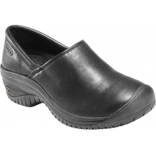 Women's PTC Slip-On II by Keen in Iowa City IA