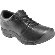 Women's PTC Oxford by Keen