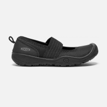 Little Kid's Moxie Gore Flat by Keen