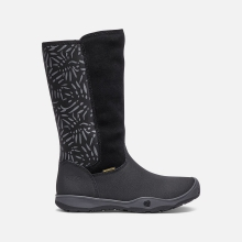 Little Kid's Moxie Tall Boot WP by Keen