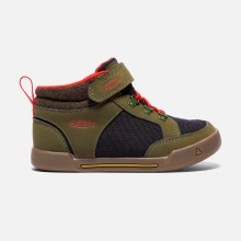Children's Encanto Wesley II High Top by Keen