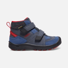 Children's Hikeport Mid Strap WP by Keen