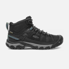 Men's Targhee Exp Mid WP by Keen