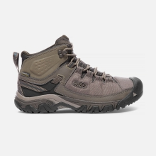 Men's Targhee Exp Mid WP by Keen in Grosse Pointe Mi