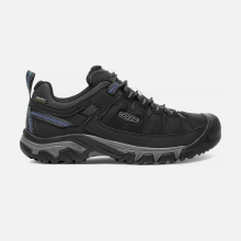 Men's Targhee Exp WP by Keen