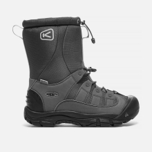 Men's Winterport II by Keen