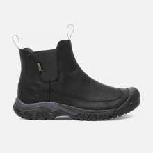 Men's Anchorage Boot III Waterproof by Keen in Alamosa CO