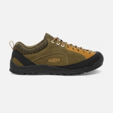Men's Jasper Rocks by Keen in Berkeley Ca