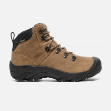 Men's Pyrenees by Keen in Little Rock Ar
