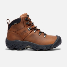 Men's Pyrenees by Keen