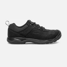 Men's Rialto Lace by Keen in Winsted Ct