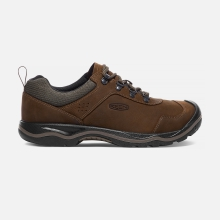 Men's Rialto Lace by Keen