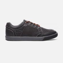 Men's Glenhaven Explorer Lea