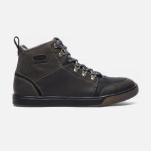 Men's Winterhaven Boot WP by Keen in Livermore Ca