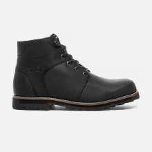 Men's The Rocker WP by Keen in Succasunna Nj