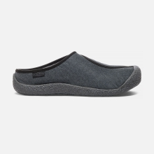 Men's Howser Down Slide