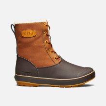 Men's Oaken WP by Keen